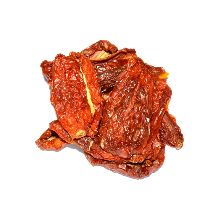 GREEK SUNDRIED TOMATO