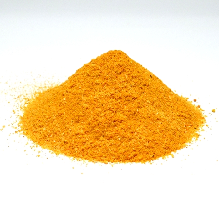 ROAST CHICKEN SEASONING (EXTRA PAPRIKA)